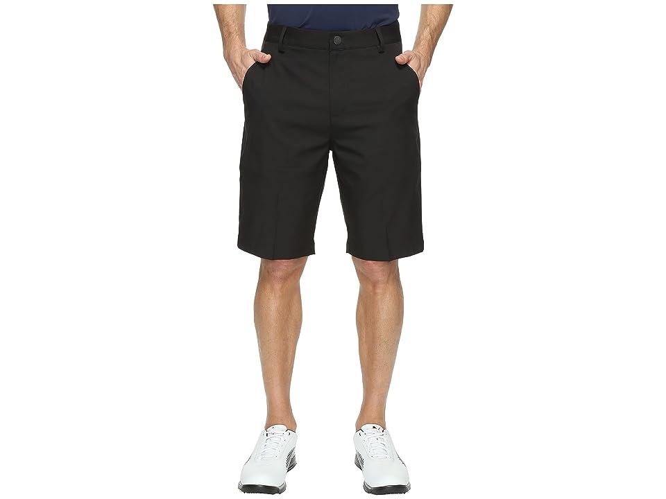 PUMA Golf - PUMA Golf Essential Pounce Shorts