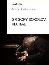 pianist sokolov