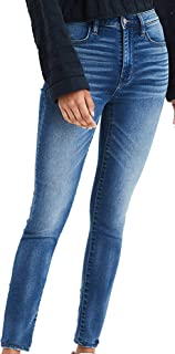 Best american eagle jeggings size 00 Reviews