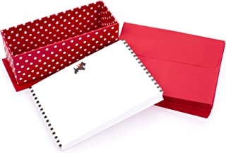 Dog Stationery Sets