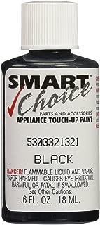 Electrolux 5303321321 Frigidaire Touch Up Paint