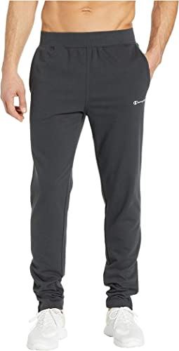 Phys Ed Warm Up Pants