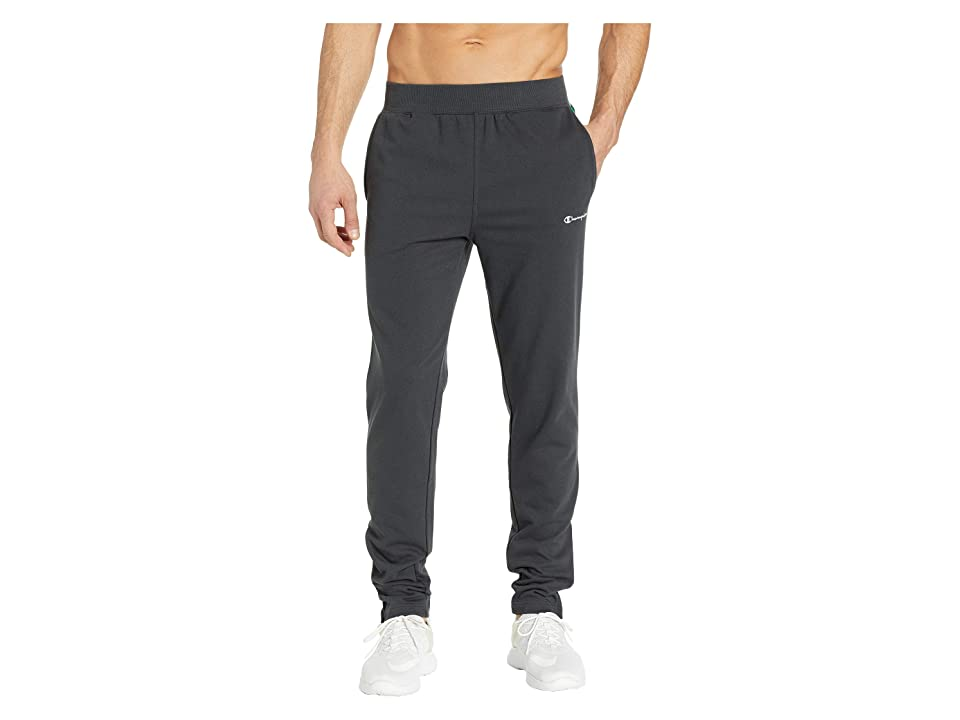 Champion Phys Ed Warm Up Pants (Black) Men