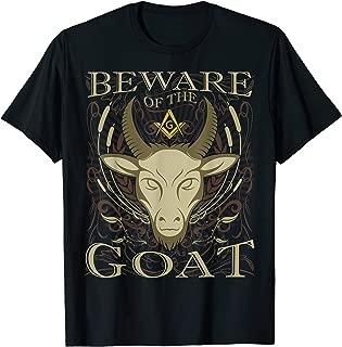 Best freemason t-shirt Reviews