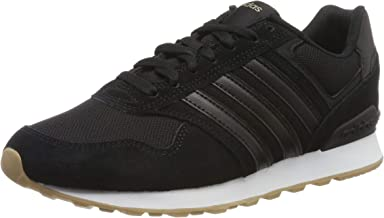 Adidas 10K Men's Running Shoes