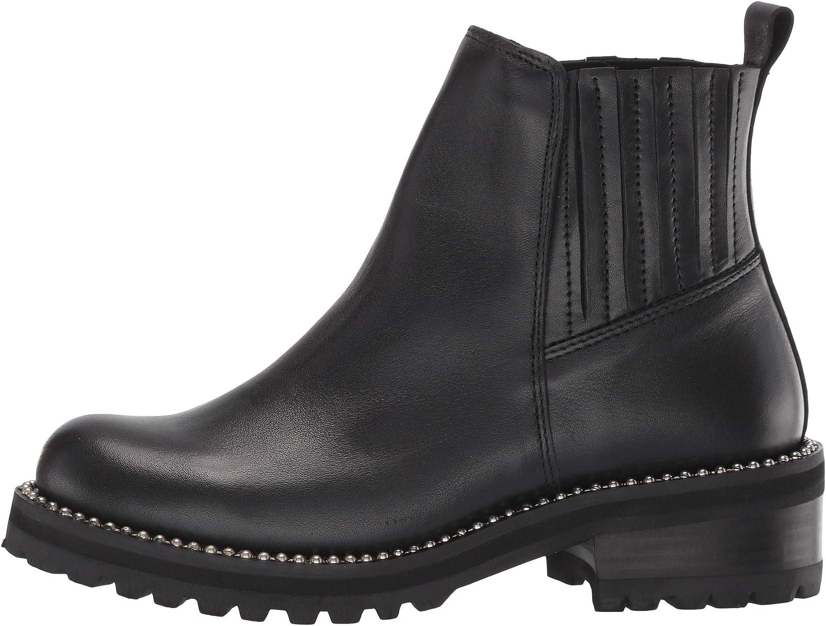 STEVEN NEW YORK Gibson   Women's shoes   2020 Newest