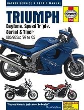 Haynes 3755 Technical Repair Manual