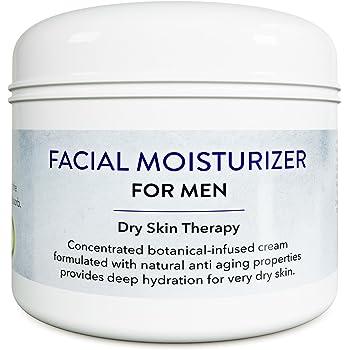 Amazon Com Best Face Moisturizer For Dry Skin Anti Wrinkle