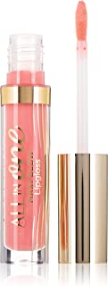 EVELINE COSMETICS Make Up Lip Gloss All In One No 114, 4.5 ml