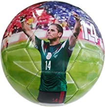 Best mexican soccer ball pictures Reviews