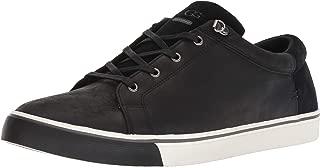 Men's Brock Ii Wp Sneaker