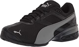 PUMA Men's Tazon 6 Ii Cross-Trainer