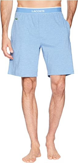 Colours Sleep Shorts