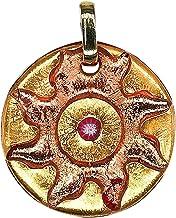 sole alex oro di Murano