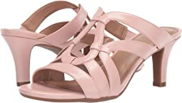 Light Pink PU