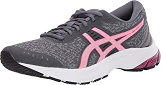 Women's Gel-Kumo Lyte Shoes
