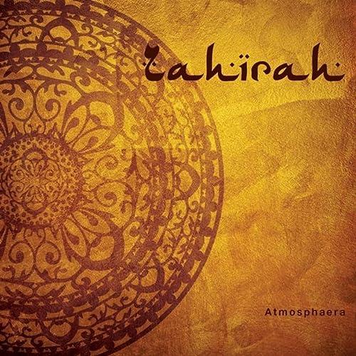 Zahirah