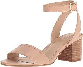 ALDO Women's Lolla Heeled Sandal