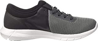 T7e3n9796, Zapatillas de Running para Hombre