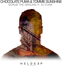 Best scrub the ground song Reviews