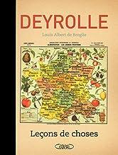 Livres Leçons de choses - tome 1 PDF