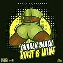 Hoist & Wine