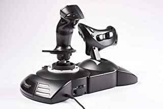 Thrustmaster VG T-Flight HOTAS One Ace Combat 7 Edition - Xbox One