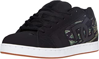 DC Shoes Herren Net Se Sneaker