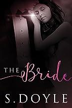 The Bride (The Bride Series Book 1)