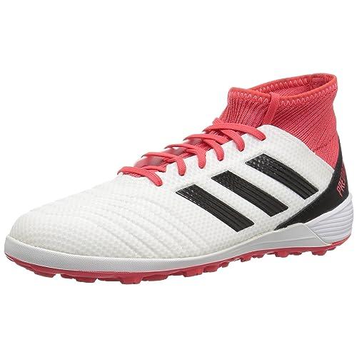 62bdff01964 Artificial Turf Soccer Shoes: Amazon.com