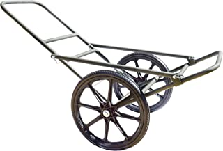 sherpa hunting cart