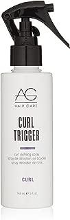 Best ag hair curl trigger Reviews