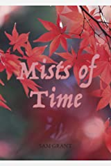 Mists of Time Kindle Edition