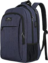 new college bags for girl