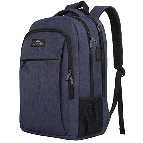 Backpack for Heavy Books and Laptop: Amazon.