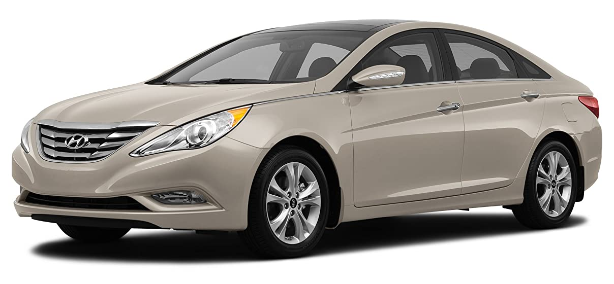 Amazon Com 2012 Hyundai Sonata Reviews Images And Specs Vehicles Rh Amazon  Com 2013 Hyundai Sonata Hybrid Owners Manual 2014 Hyundai Sonata Hybrid  Owners ...