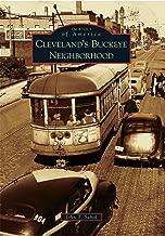Cleveland's Buckeye Neighborhood (Images of America)