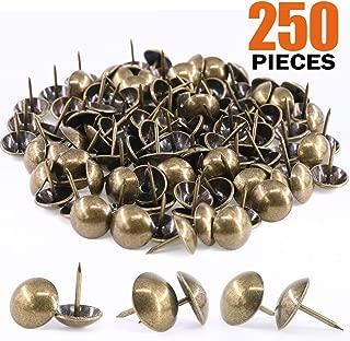 decorative tacks
