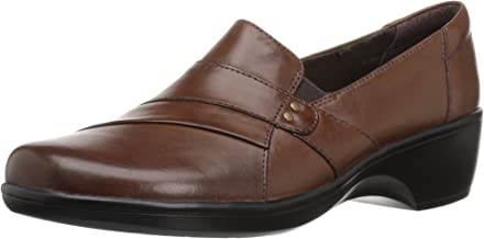 Best clarks may marigold brown Reviews
