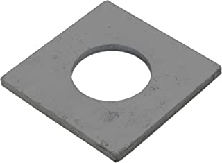 AMPG Z8935-188 Square Washer Stainless