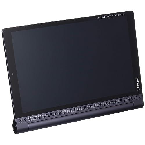 """Lenovo YT- X703F Yoga Tab3 Plus - Tablet de 10,1"""" QHD ("""