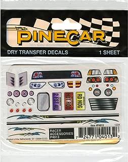 Best toy car deals Reviews