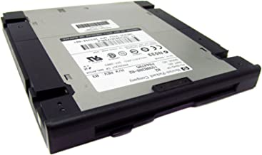 1.44MB HP / Compaq ProLiant DL580 G2 12.7mm SCSI Floppy Drive 399396-001 267132-001