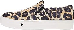 Gills-C Sneaker