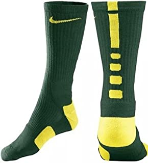 Best green and yellow nikes Reviews