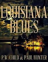 Louisiana Blues (The Louisiana Files Book 3)