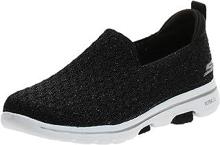 سكيتشرز جو والك 5 أحذية نسائية