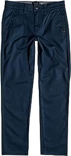 Quần dành cho bé trai – Boys' Everyday Union Pants