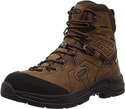 Keen Karraig Mid WP Walking Boots