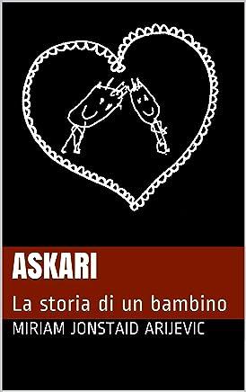 Askari: La storia di un bambino